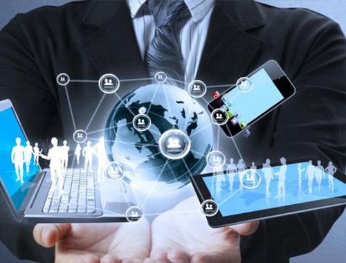 Društvene mreže i marketing